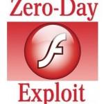 Adobe Flash Zero Day Exploit