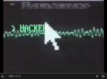 The History Of Hacking Documentary