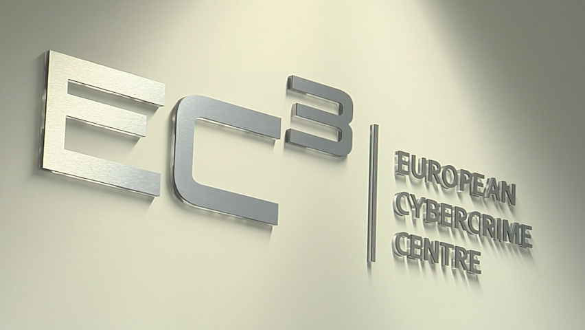 European Cyber Crime Centre