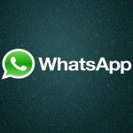 WhatsApp Vulnerability Exposed