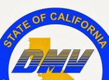 California DMV probing possible breach of customer credit card data
