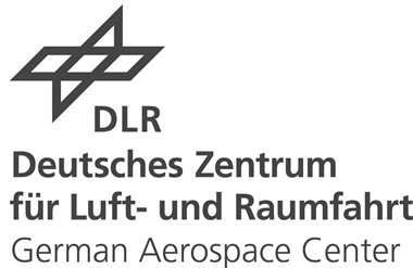 German Aerospace Center was Target of Espionage Attack