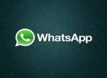 WhatsApp Vulnerability Exposed