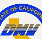California DMV probing possible breach of customer credit card data