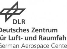 German Aerospace Center was Target of Espionage Attack
